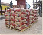 Ciment made in Tchad: Une affaire de mafia!
