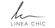 Linea Chic - Blog bijoux
