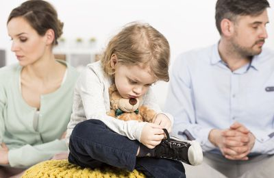 How to Find an Indianapolis Family Attorney