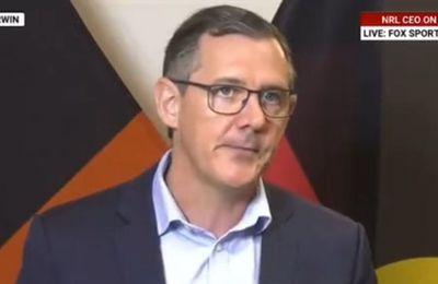 Australie – Amende de 5000 $ et licenciement pour les non-vaccinés à partir du 13 novembre
