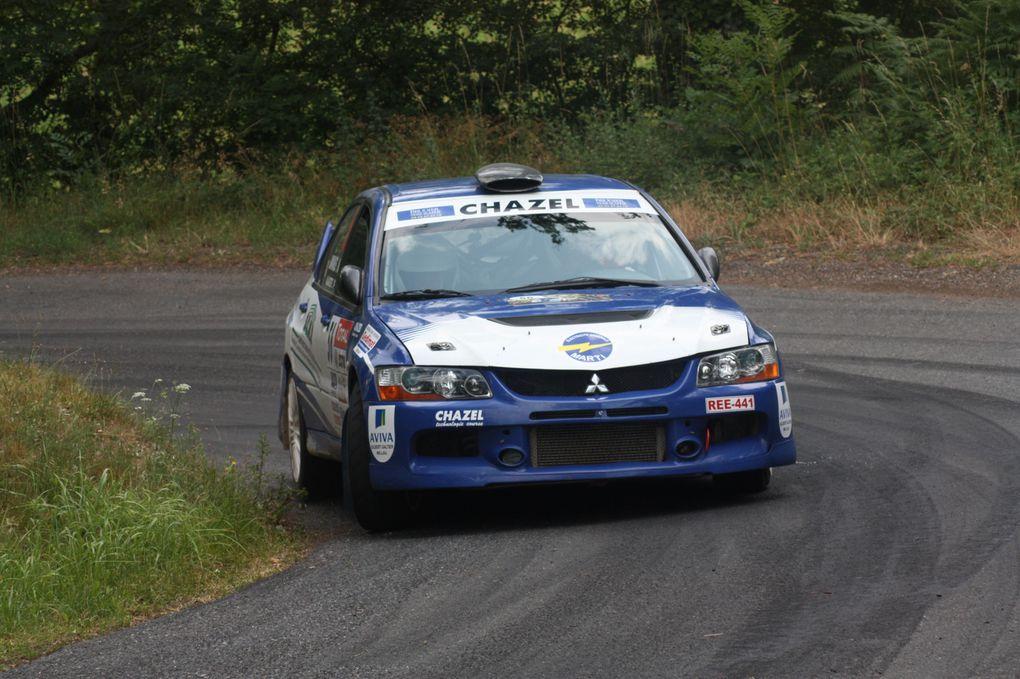 Album - rallye-du-Rouergue-2010