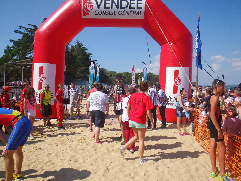 Album - Photos-Triathlon--2014