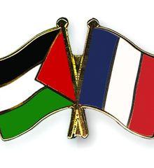 APRÈS LE VOTE DU 29/11, ISRAËL PROVOQUE LES PAYS DU «OUI» À LA PALESTINE