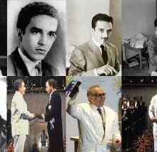 GABRIEL GARCÍA MÁRQUEZ: LA INMORTALIDAD DEL GENIO