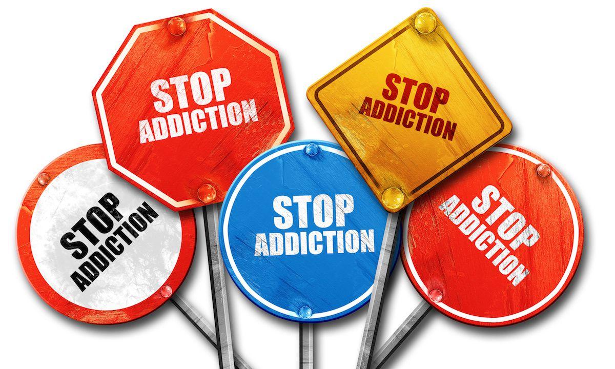 Addictions (10) et fin