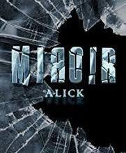 Miroir de Alick