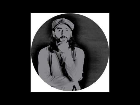SIS - The Blind Side (Rodriguez Jr. Remix)