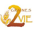 Le blog de graines2vie