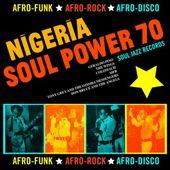 Wake up you ! The rise and fall of Nigerian rock - artetcinemas.over-blog.com