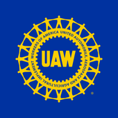 Statement from UAW President Rory L. Gamble on Delaying an Early May Start Date | UAW
