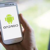 Le méchant Android a cassé mon Java, pleurniche Oracle