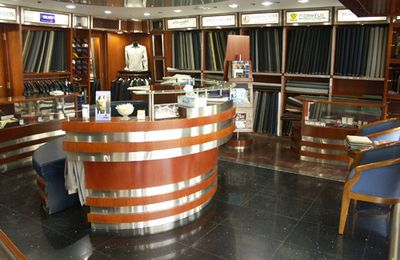 How Bespoke Tailor-made is Better Than Made to Measure?