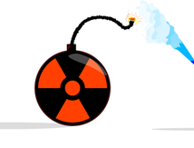 Fukushima : encore 6 à 9 mois pour arrêter la cata ?
