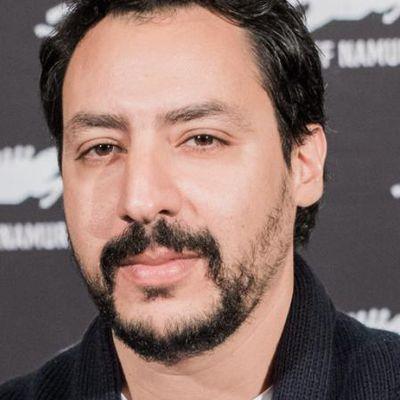 Un Fils, le film du cinéaste tunisien, Mehdi Barsaoui, remporte le Prix du Public au Festival du Film International de Washington DC