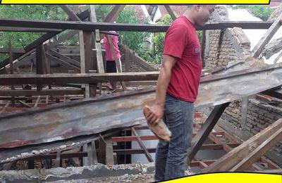 Telp 0812-5211-670, Jasa Renovasi Kamar Malang