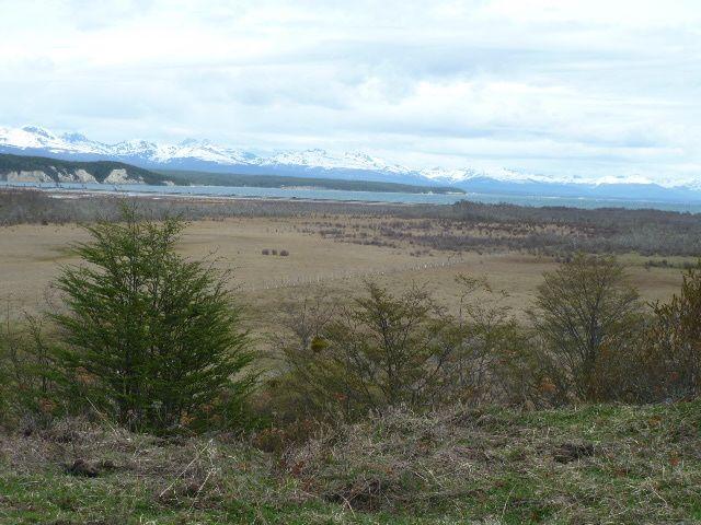 Album - 2012-d-de-riogallegos-a-Ushuaia