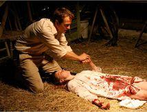 Le dernier exorcisme (2010) de Daniel Stamm