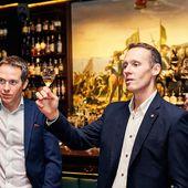 Teeling History | Irish Whiskey History | Teeling Whiskey