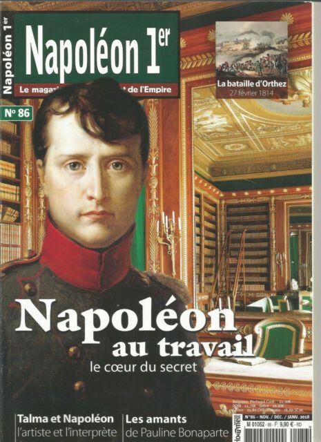 En troisième position : le tombeau de Napoléon aux Invalides, à Paris.