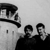 PRISONS (SOLIDARITE ESPAGNE) - Films - Ciné-Archives - Cinémathèque du parti communiste français - Mouvement ouvrier et démocratique