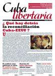 20150202 Cuba libertaire