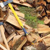 Forges & Jardins, des outils bien trempés. Outils de jardin à main et outils régionaux de qualité. - Forges et Jardins