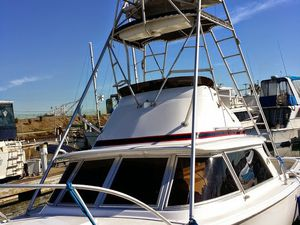 2015  Boats .... Boats .... Boats ... restoration projects completed from January up to May