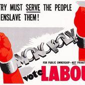 La droite du Labour travaillait à la défaite de Corbyn (1er partie) - NBH-pour-un-nouveau-bloc-historique.over-blog.com