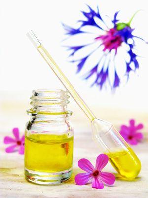 Cellulite : des solutions aromatiques pour vous aider