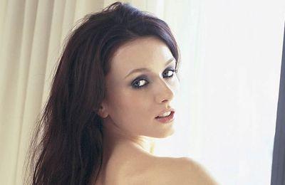 Dvorovenko Irina