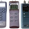 The Suggested Handheld Manometers Ideal For Pressure Measurement