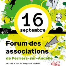 Forums des associations