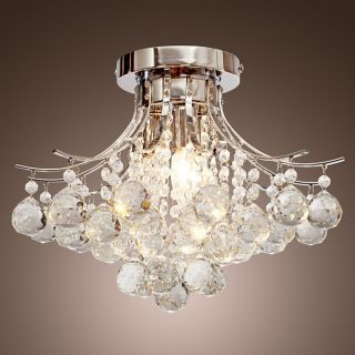 Home decoration lights for sale