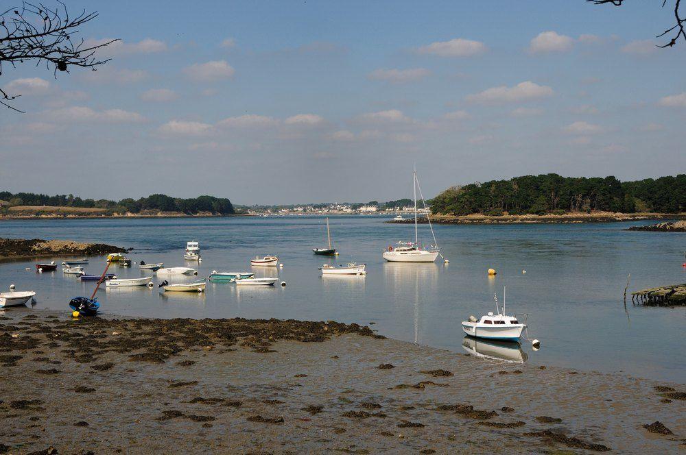 Album - Golf-du-Morbihan