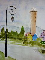 Village (68)