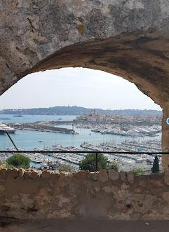 VD'Azur recherche votre nouveau logement