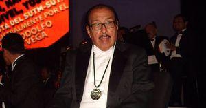 4 años sin el músico mexicano, Chucho Ferrer