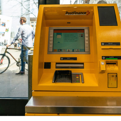 6 Things to Keep in Mind before Buying ATM for sale In Colorado