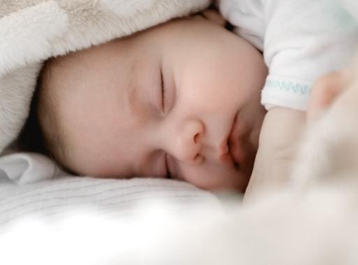 blog-maman-picou-bulle-bebe-pleure-pour-s-endormir