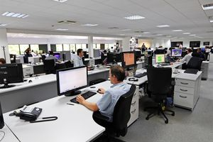 Sahara Force India confie sa gestion de données à Univa