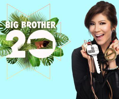 [WATCH-FULL]  Big Brother S20 - Episode 36 Full Show