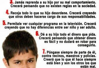 TEORIAS DE CONSPIRACION.MENORES HIJOS DE LA MAFIA DEL SATANISMO