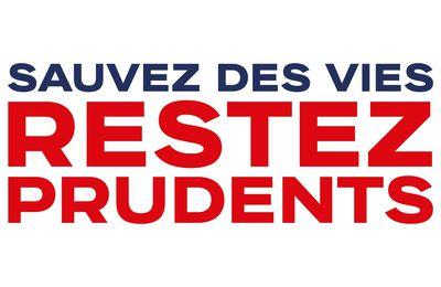 Flash - Covid-19 - 143 845 cas et 28 132 morts en France