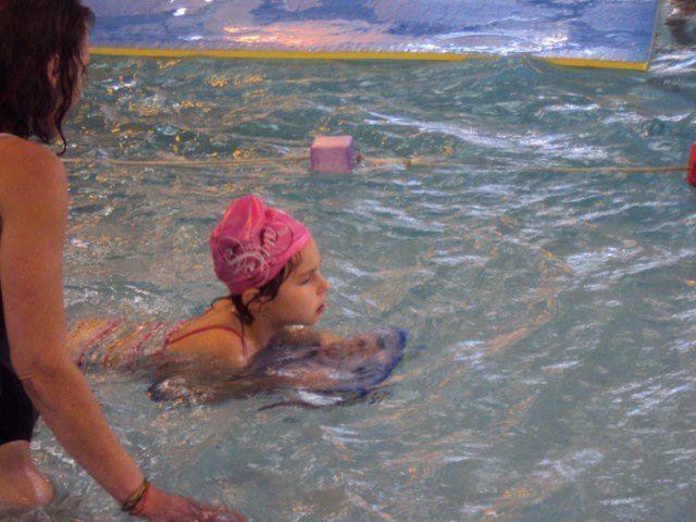 Album - piscine-du-25-petit-bain