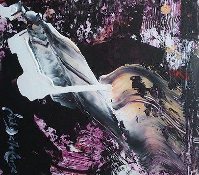 Album - Les-acryliques