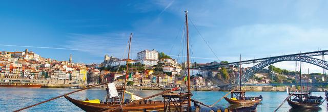 Avec Porto, Transavia ouvre une septième ligne à Montpellier