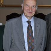 Domenico Losurdo - Wikipédia