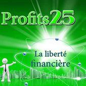 """Francis Lalanne: """" Tout est fait pour être placé sous la dictature bancaire ! """""""