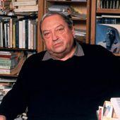 """""""Jacques Le Goff, ce grand historien que le monde nous enviait"""""""