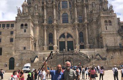 JFin : Salceda - Santiago